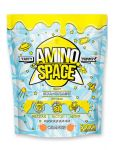 Amino Space